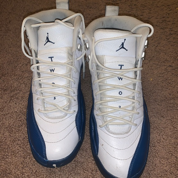 Jordan Other - Jordan's